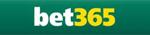 bet365-150x35