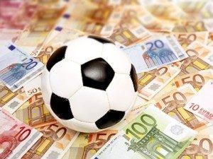 estratégia de trading para ganhar dinheiro com futebol