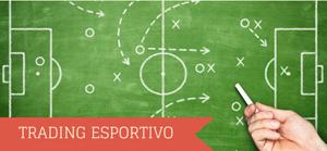 melhor técnica trading futebol