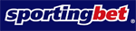 sportingbet-150x35