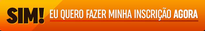 futebol milionario 2.0 curso bolsa esportiva