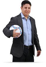 trading esportivo futebol milionario 2.0